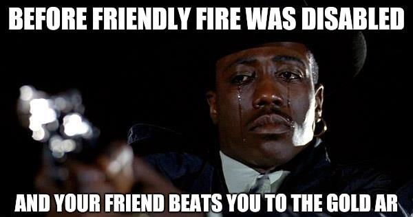 50 Best Funny Fortnite Memes