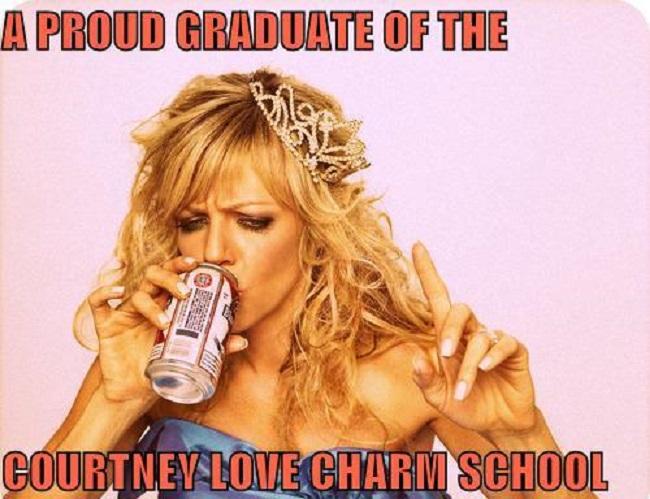 50 Best Funny It's Always Sunny In Philadelphia Memes