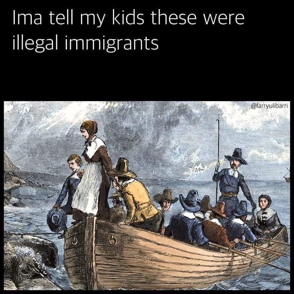 50 Best Funny I'm Gonna Tell My Kids Memes