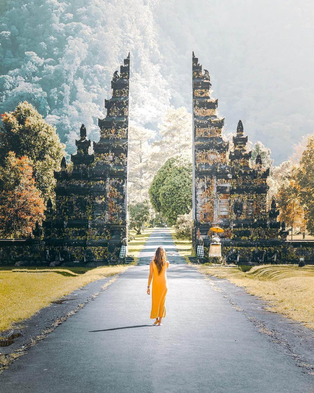 25 Amazing Travel Pictures Of Kai Grossmann